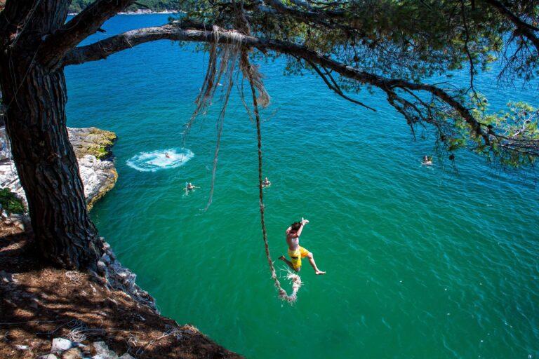 ISTRIA_Beach_Adrenalin_Photo-Istria-TB