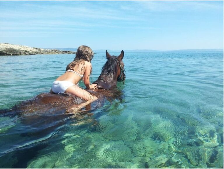 horseriding-medulin