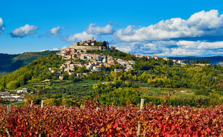 istria-travel-guide-must-see