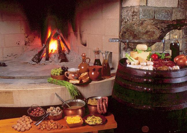 istria_celebrating-local-cuisine