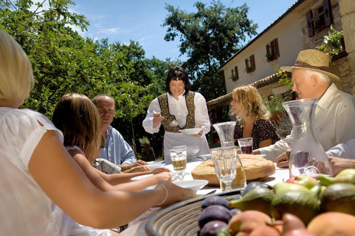 istria_mediterranean-diet_1