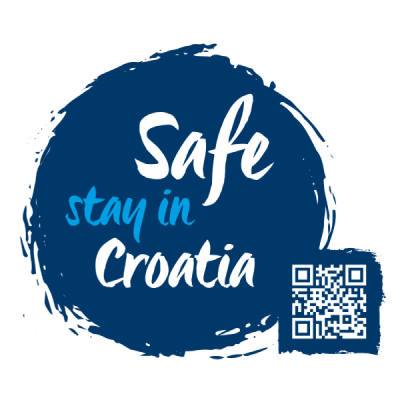 Safe-stay_oznaka+QR-kod (1) (1)